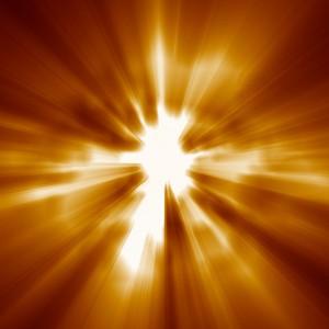 Reiki ako jednoducho m e lie i kozmick energia - Specchi riflettenti luce solare ...